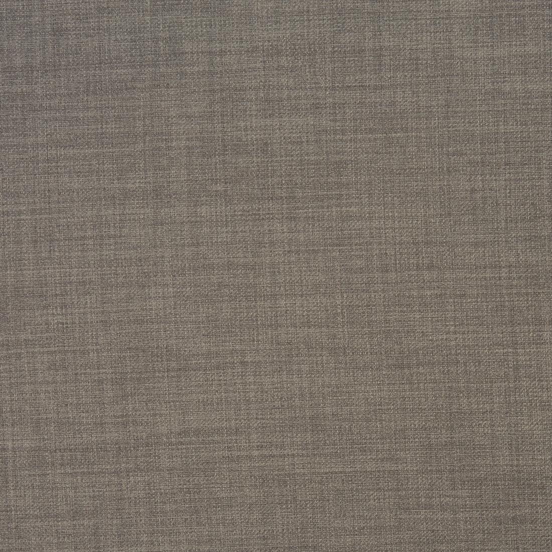 Linoso Grey Upholstery Fabric