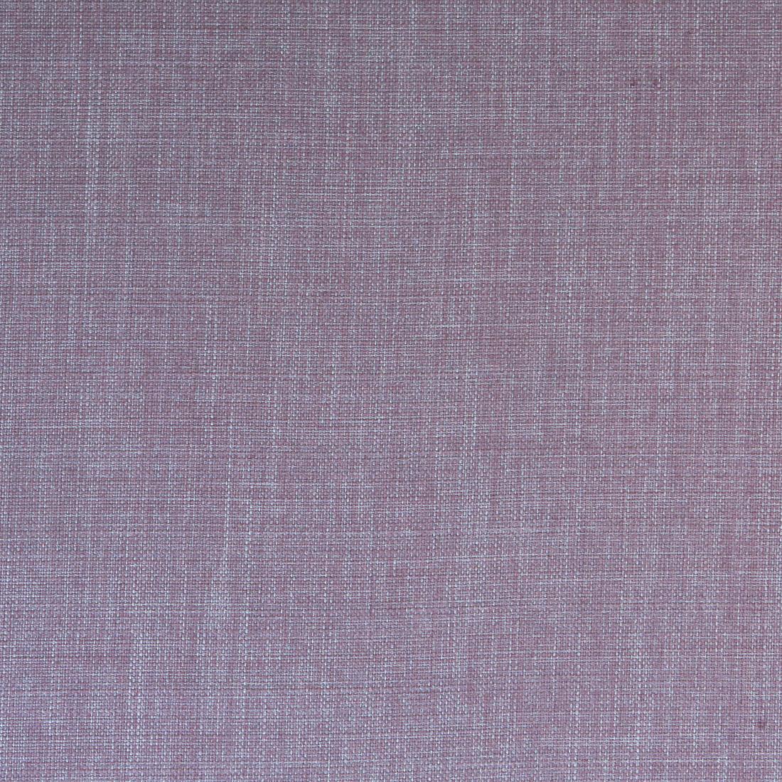 Linoso Heather Upholstery Fabric
