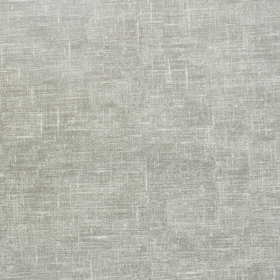 Linum Grey PVC