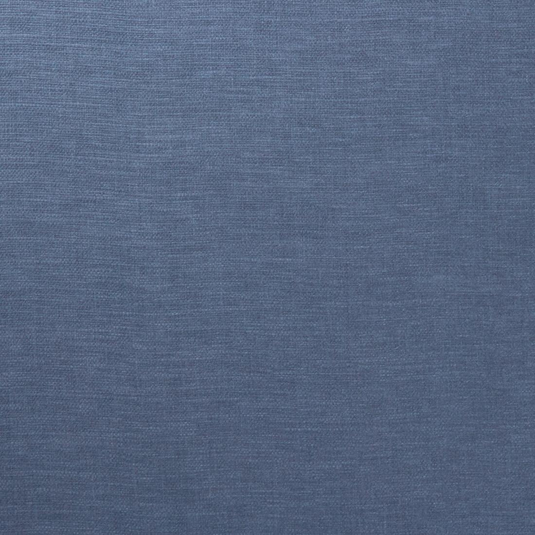 Lunar Danube Upholstery Fabric