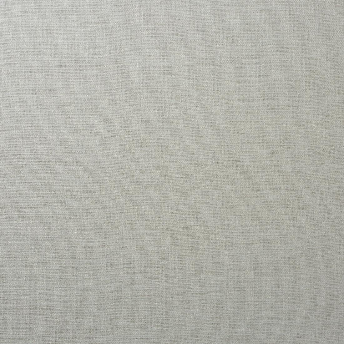 Lunar Ecru Upholstery Fabric