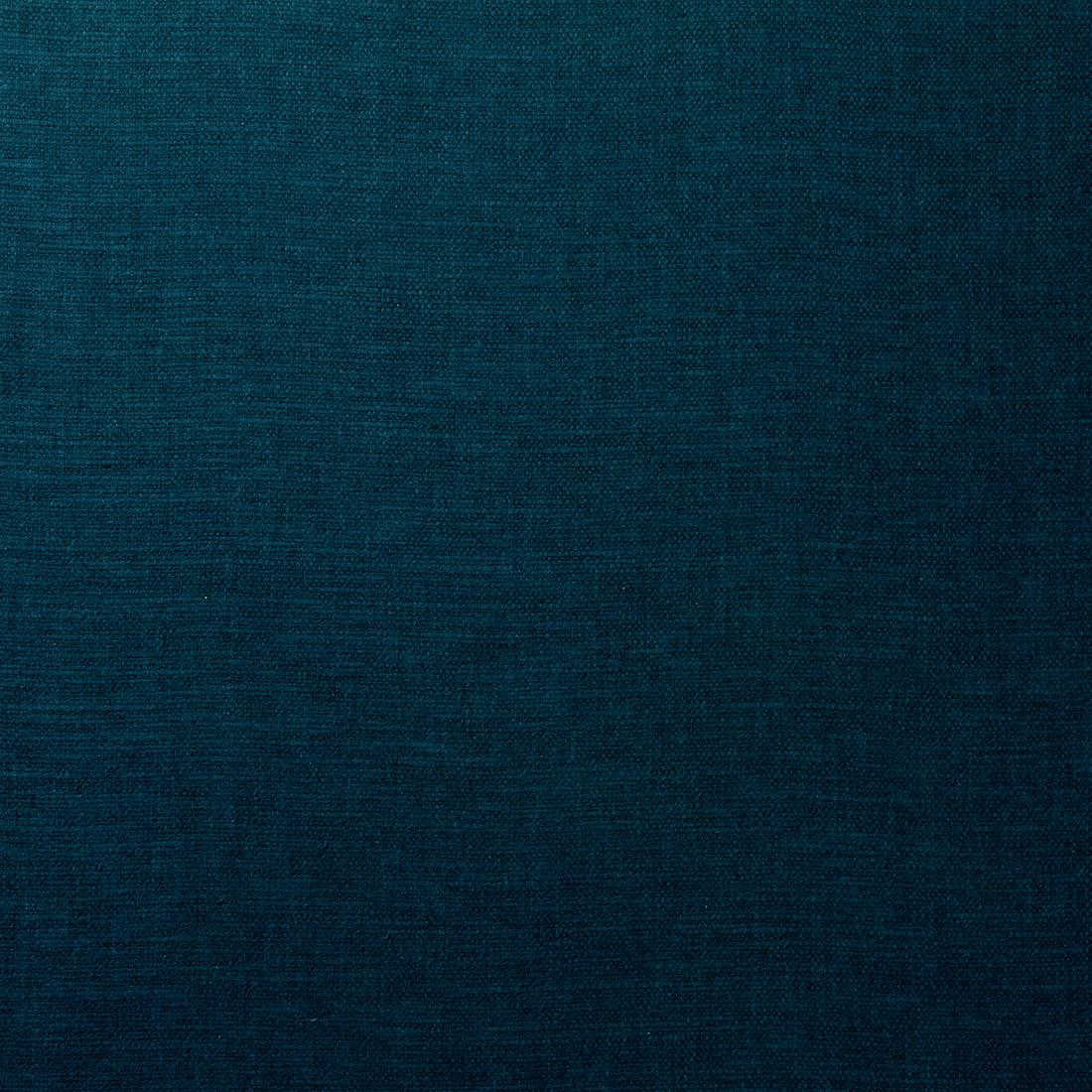 Lunar Indigo Upholstery Fabric