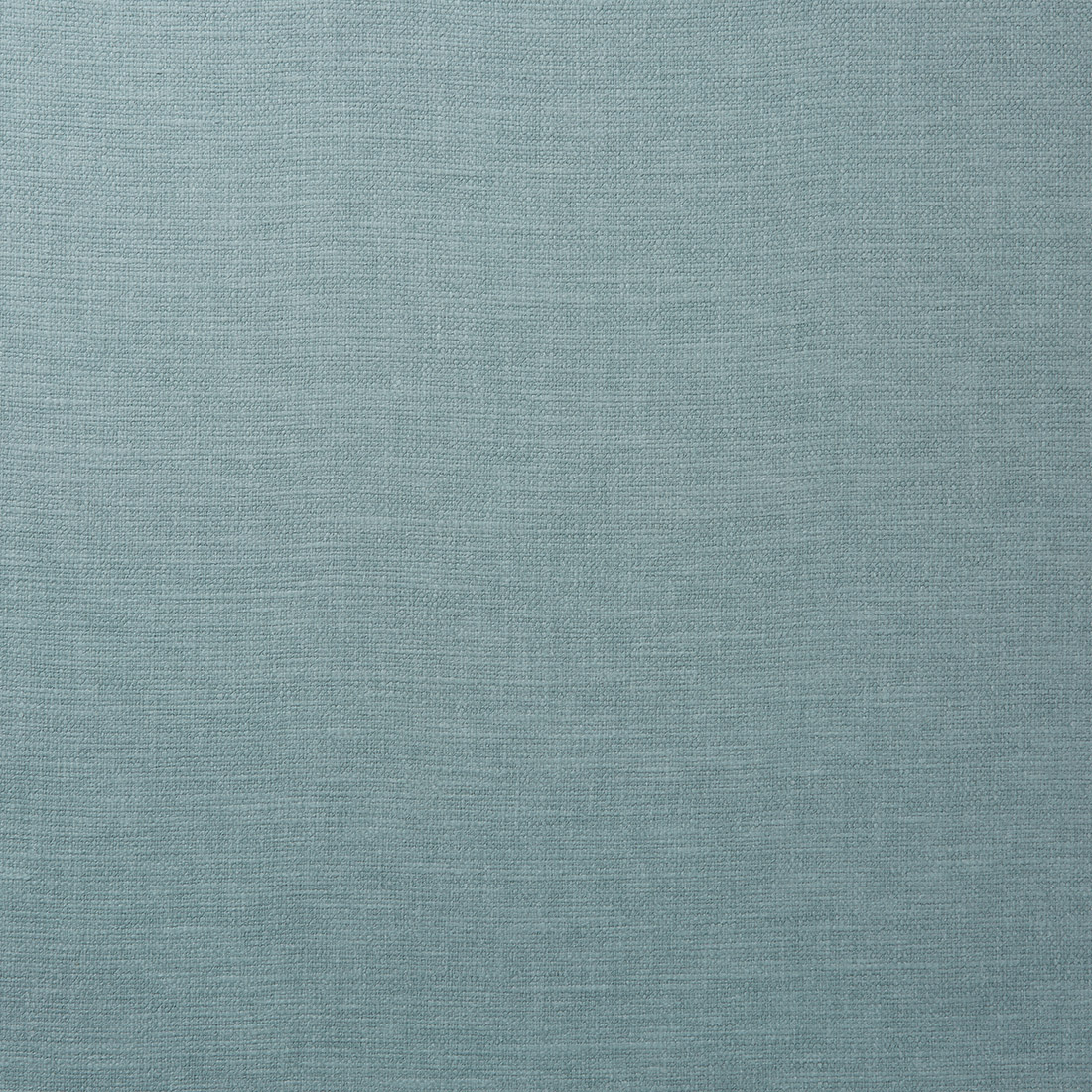Lunar Mineral Upholstery Fabric
