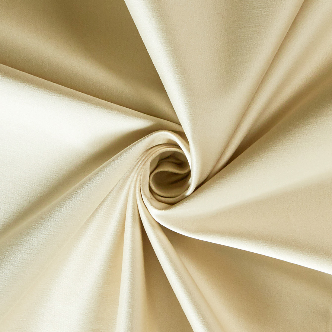 Luxury Cotton Sateen Cappuccino