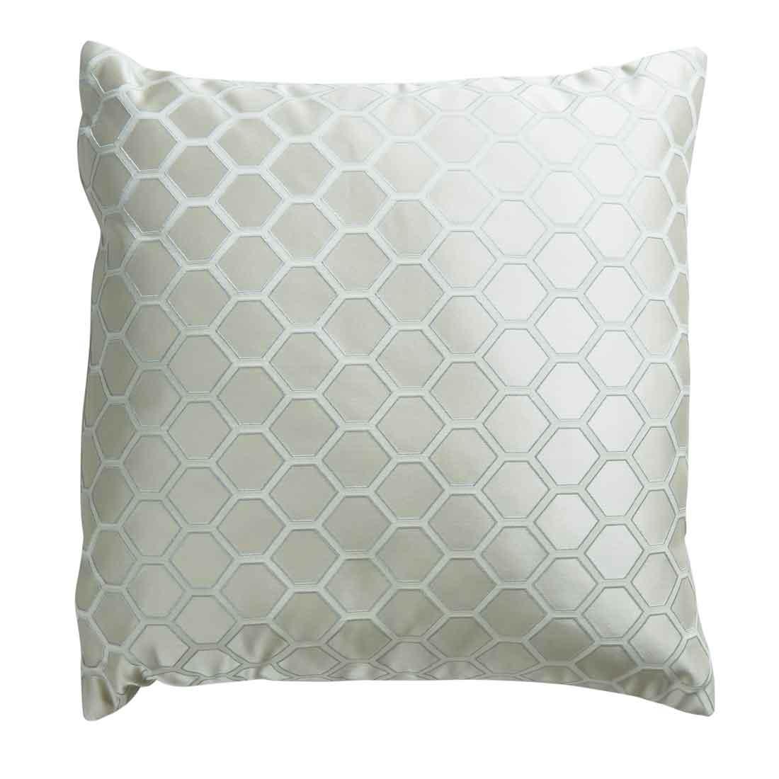 Malibu Sand Cushion