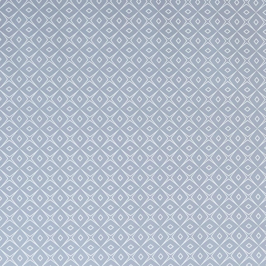 Manolo Grey Oil Cloth