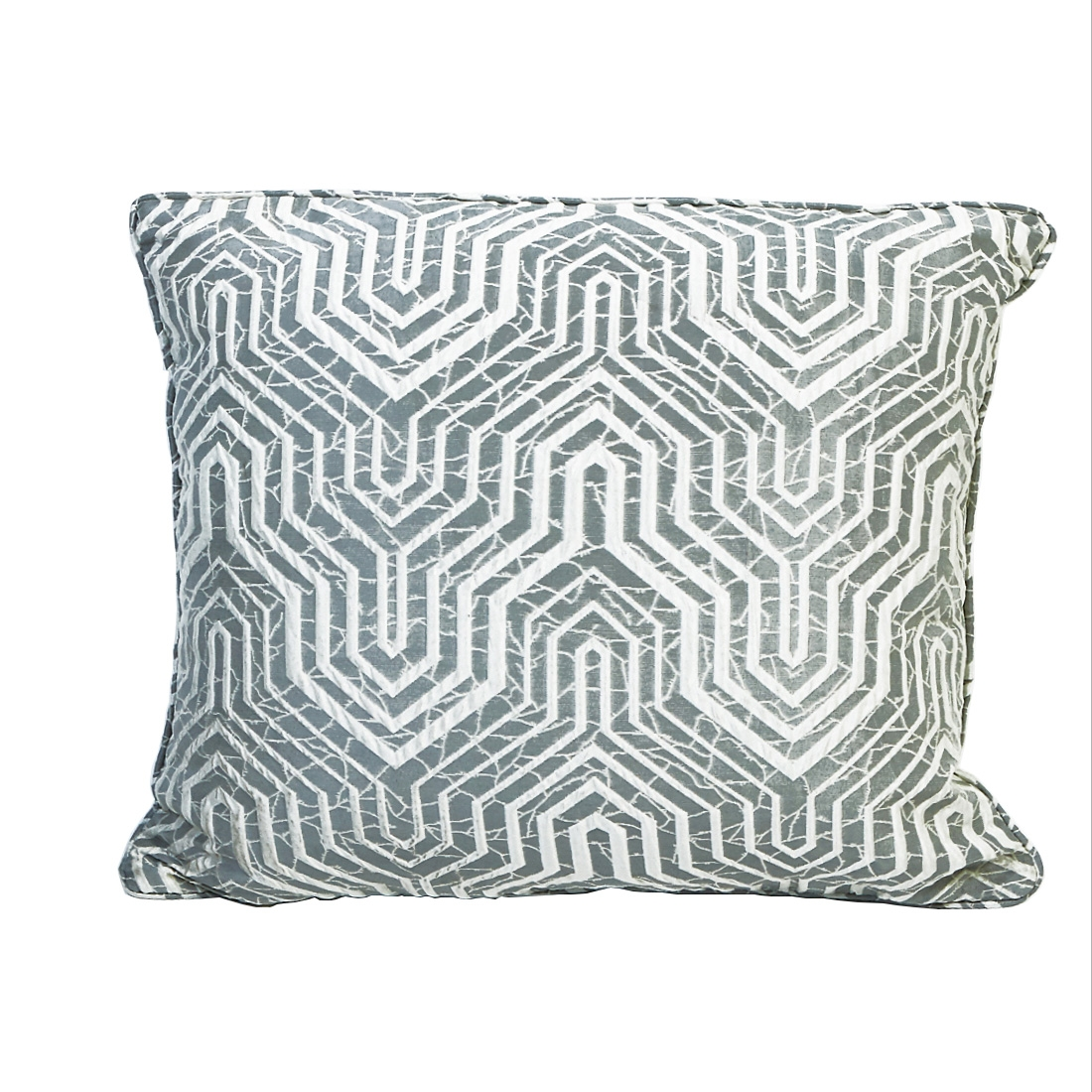 Marakesh Stone Cushion