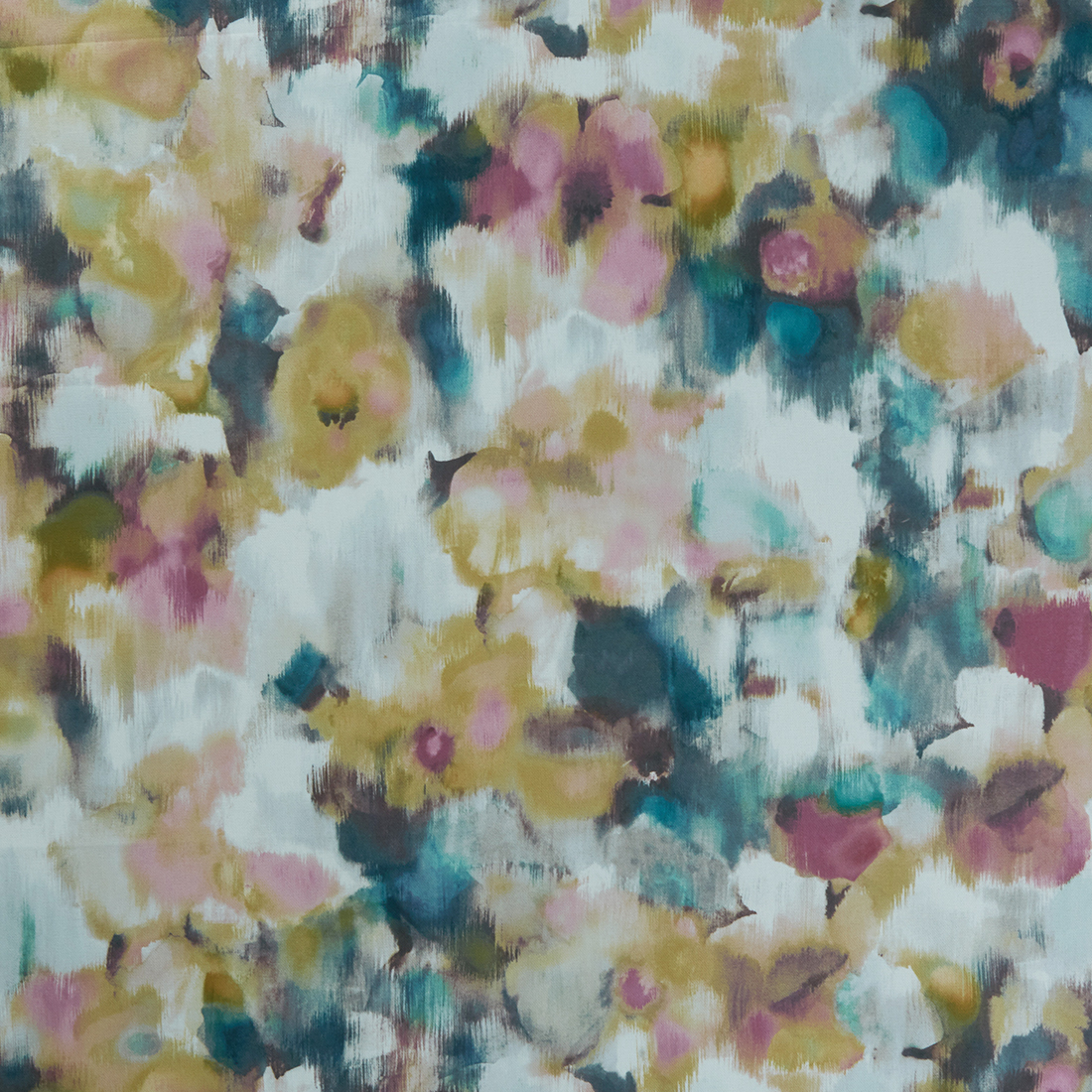 Marissa Sorbet Upholstery Fabric
