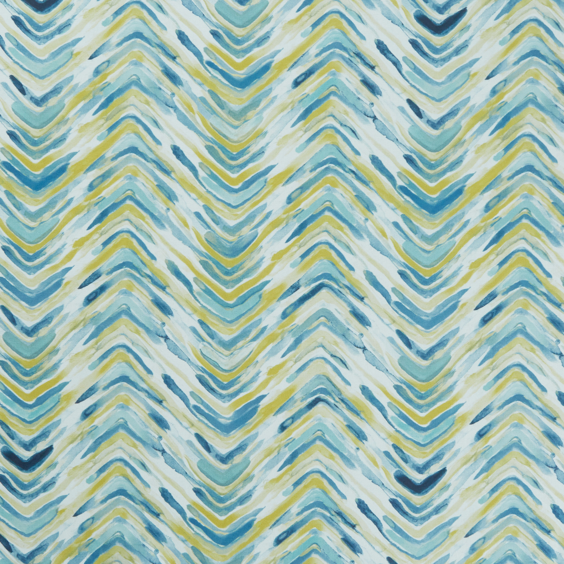 Medley Mineral Upholstery Fabric