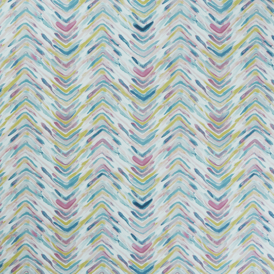 Medley Pastel Upholstery Fabric
