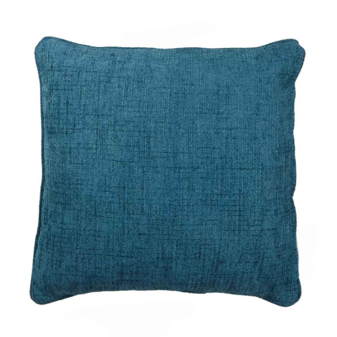 Melbourne Ocean Cushion