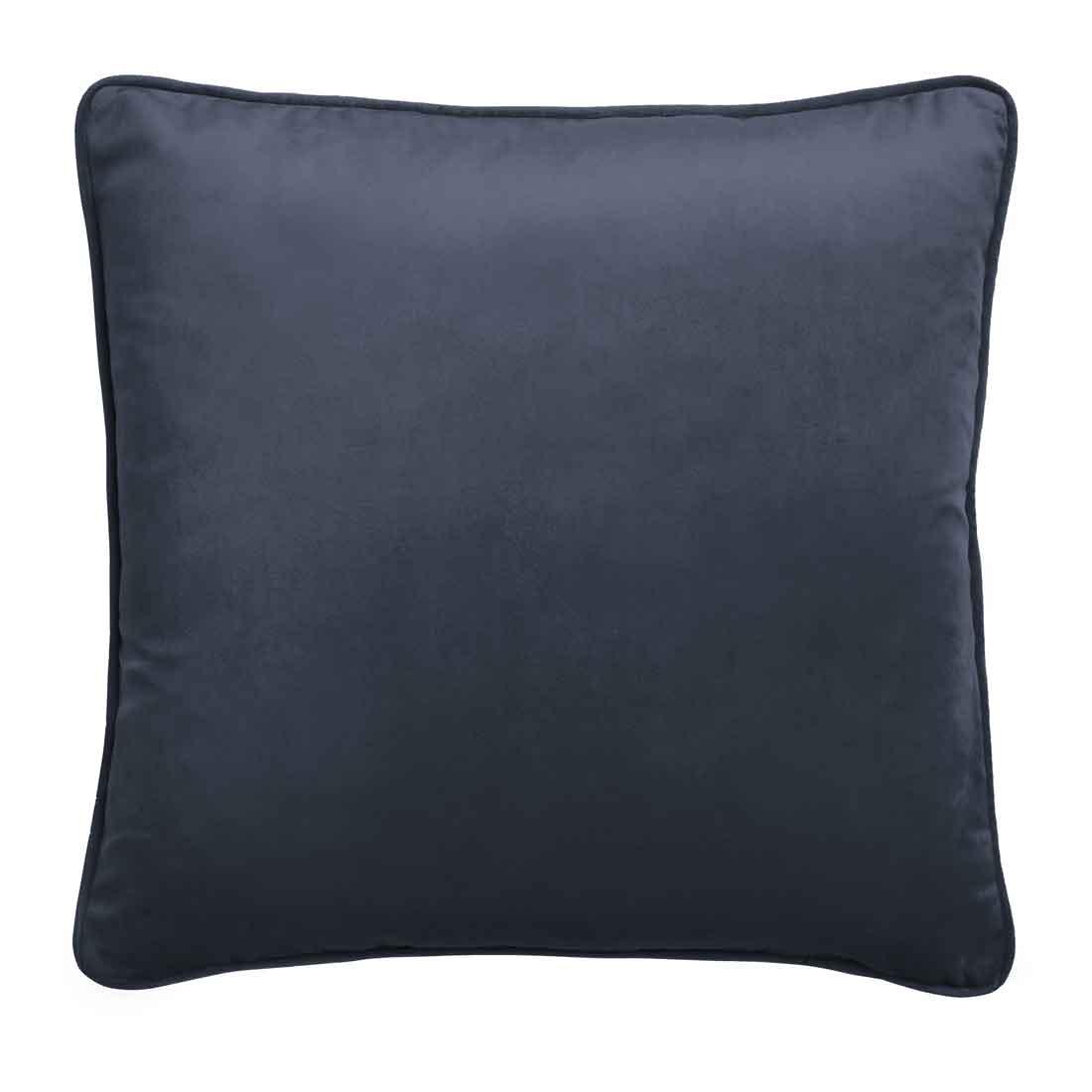 Montrose Navy Cushion