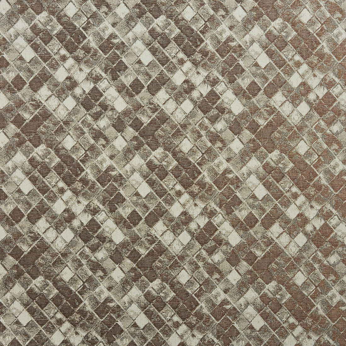 Mosaico Copper