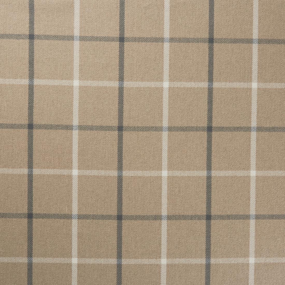 Mull Latte Upholstery Fabric