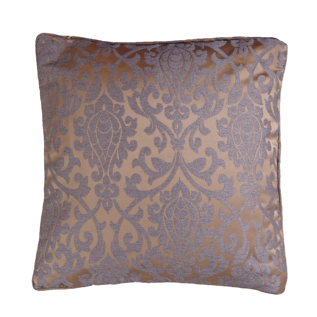 Nauru Mulberry Cushion