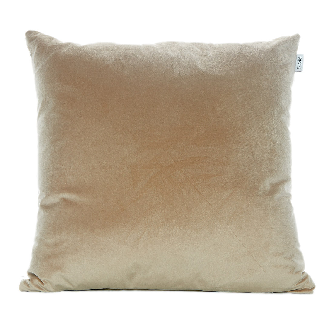 Opulence Biscuit Cushion