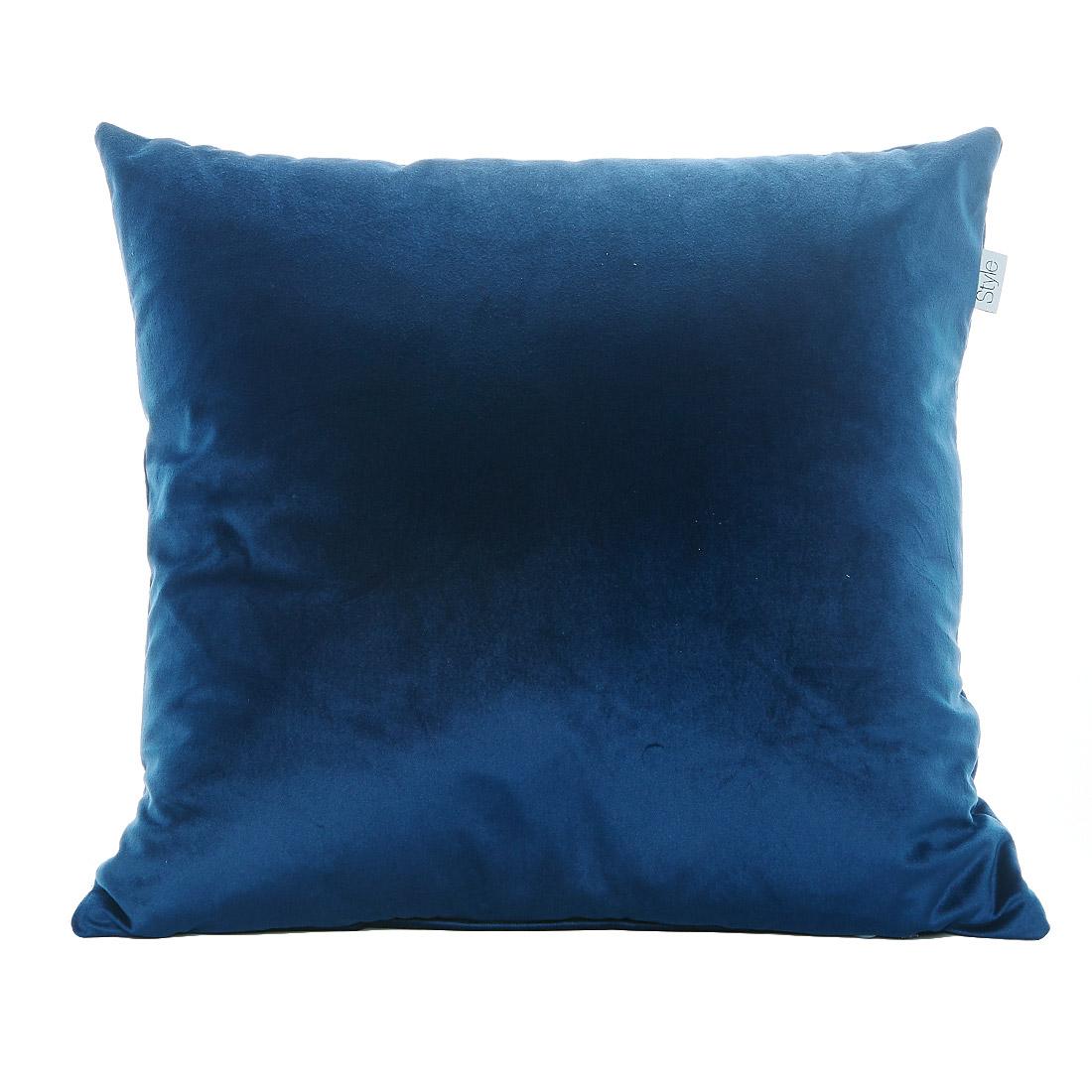 Opulence Royal Cushion