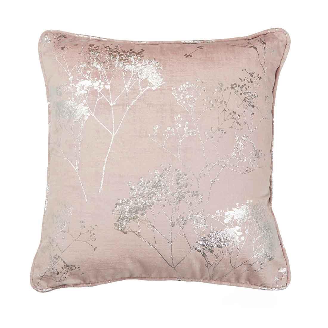 Osaka Blush Cushion