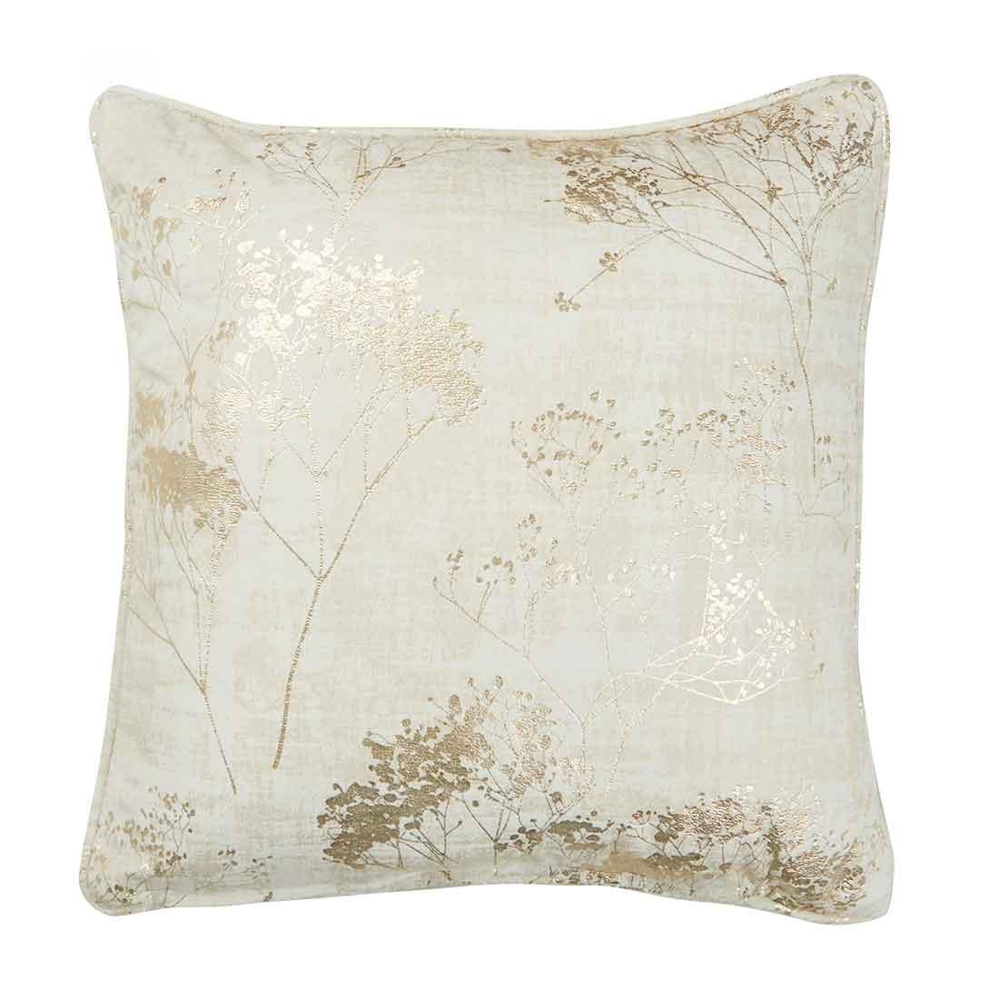 Osaka Natural Cushion