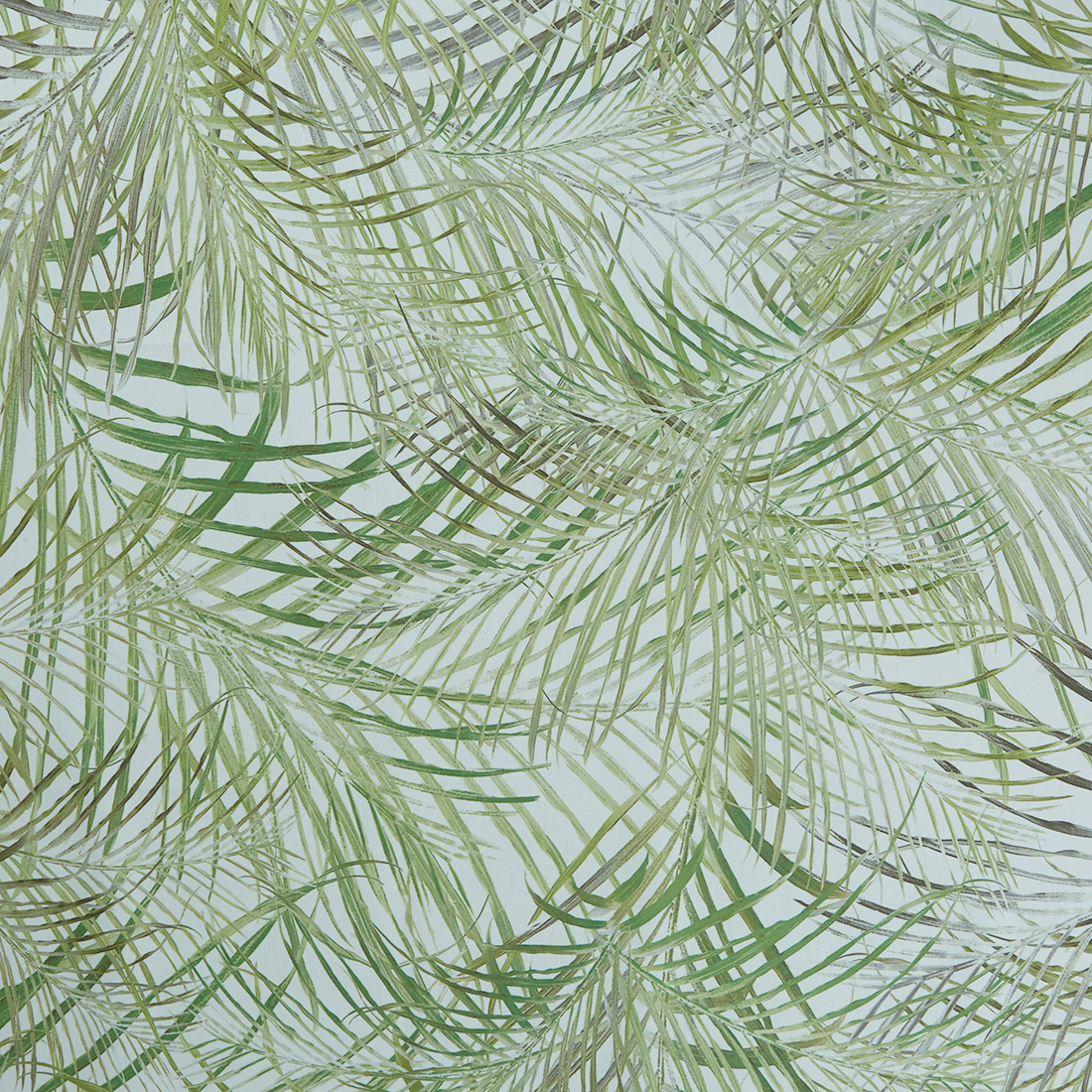 Palmero Forest Upholstery Fabric