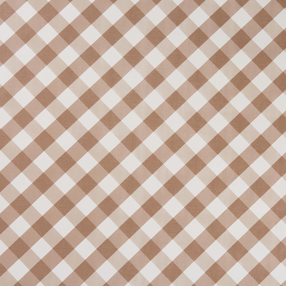 Parma Linen Oil cloth