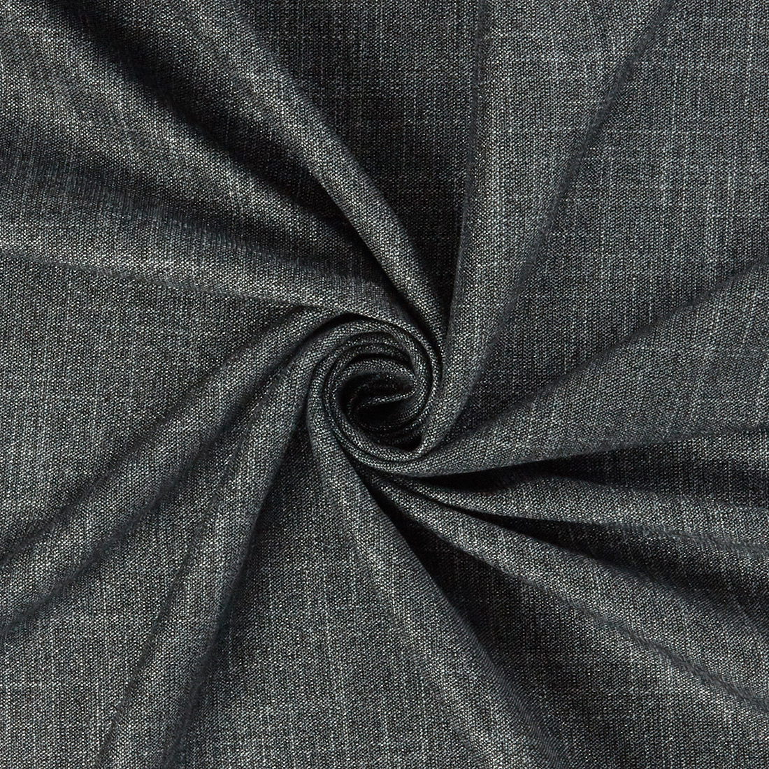 Plain Lurex Suiting Silver Dress Fabric