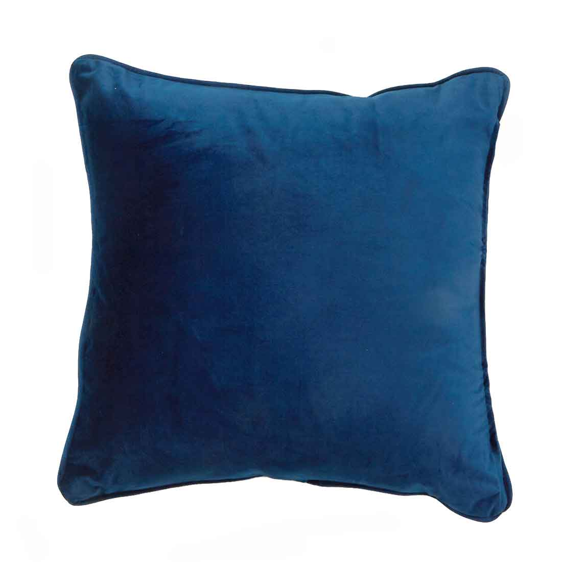 Polaris Navy Cushion