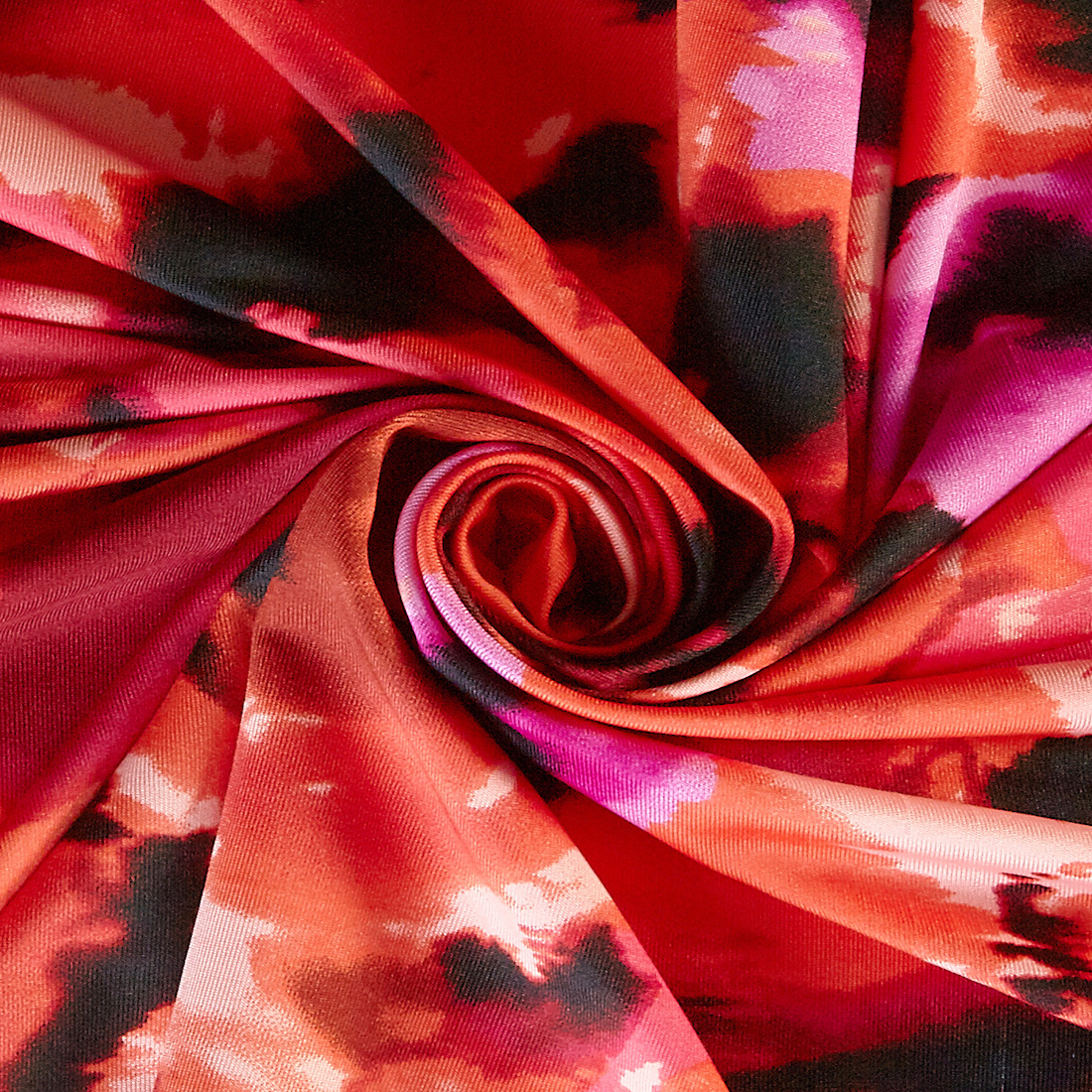 Portia Red