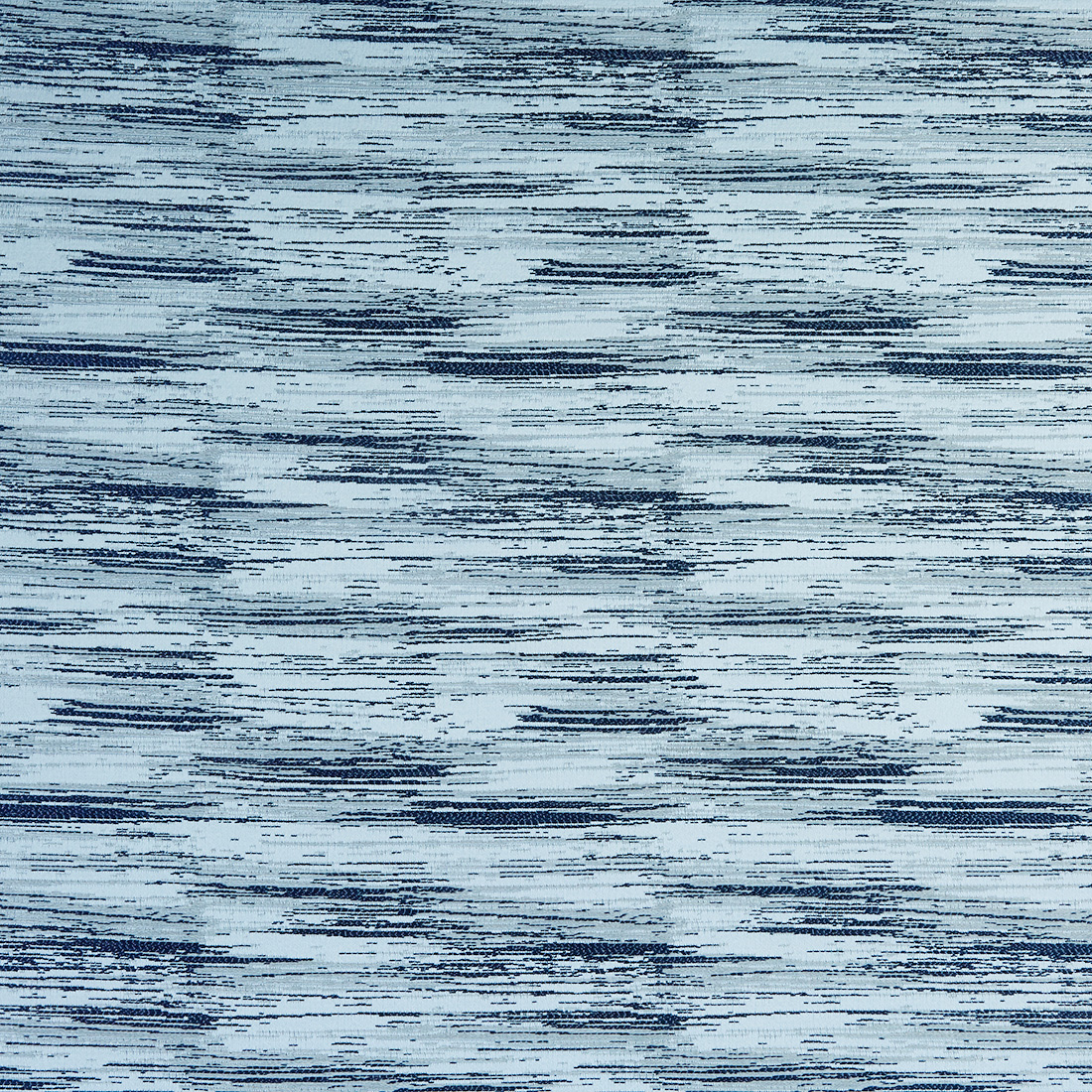 Reseda Ink Curtain Fabric
