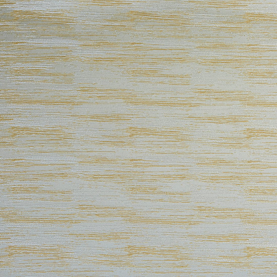 Reseda Ochre Curtain Fabric
