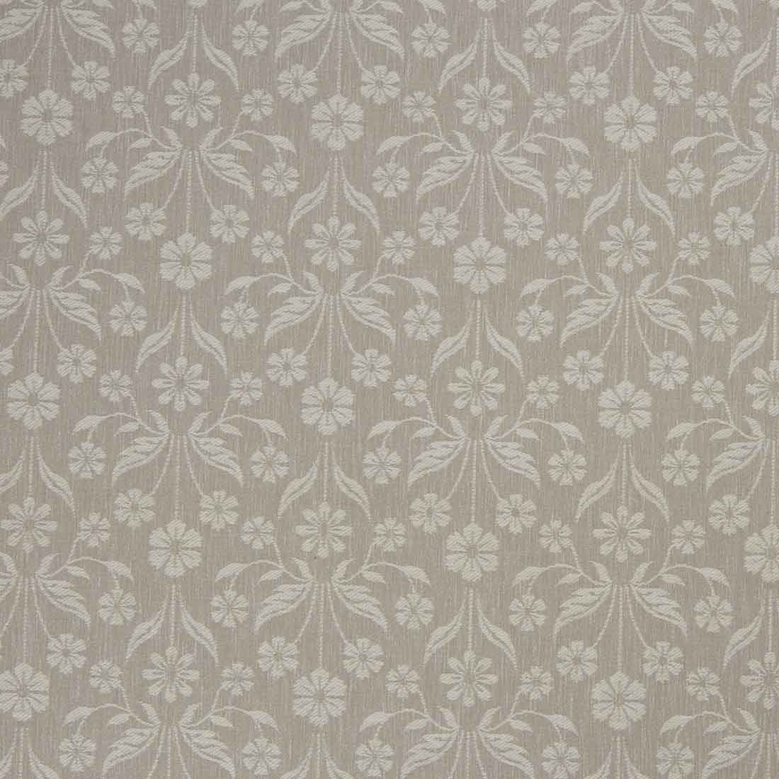 Roquefort Dove Upholstery Fabric
