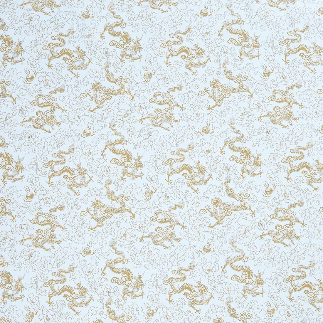 Ryu Ivory Dress Fabric