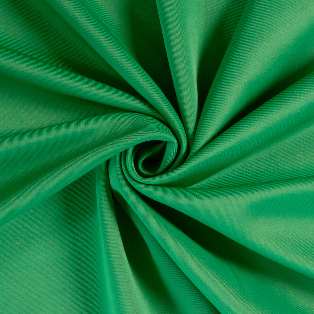 Scuba Plain Emerald