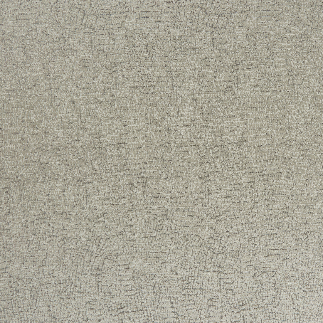Serpa Dove Upholstery Fabric