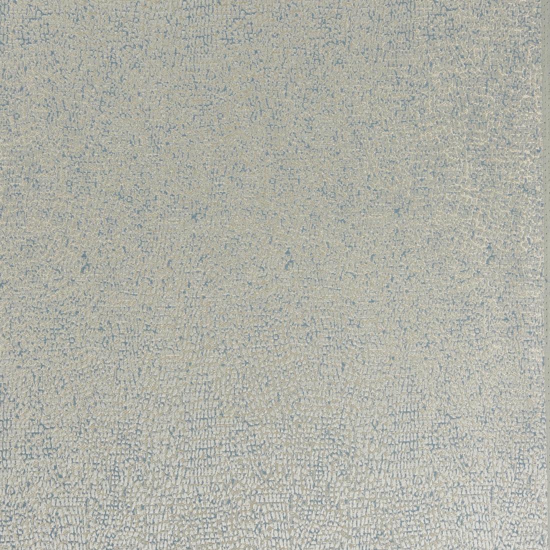 Serpa Seafoam Upholstery Fabric