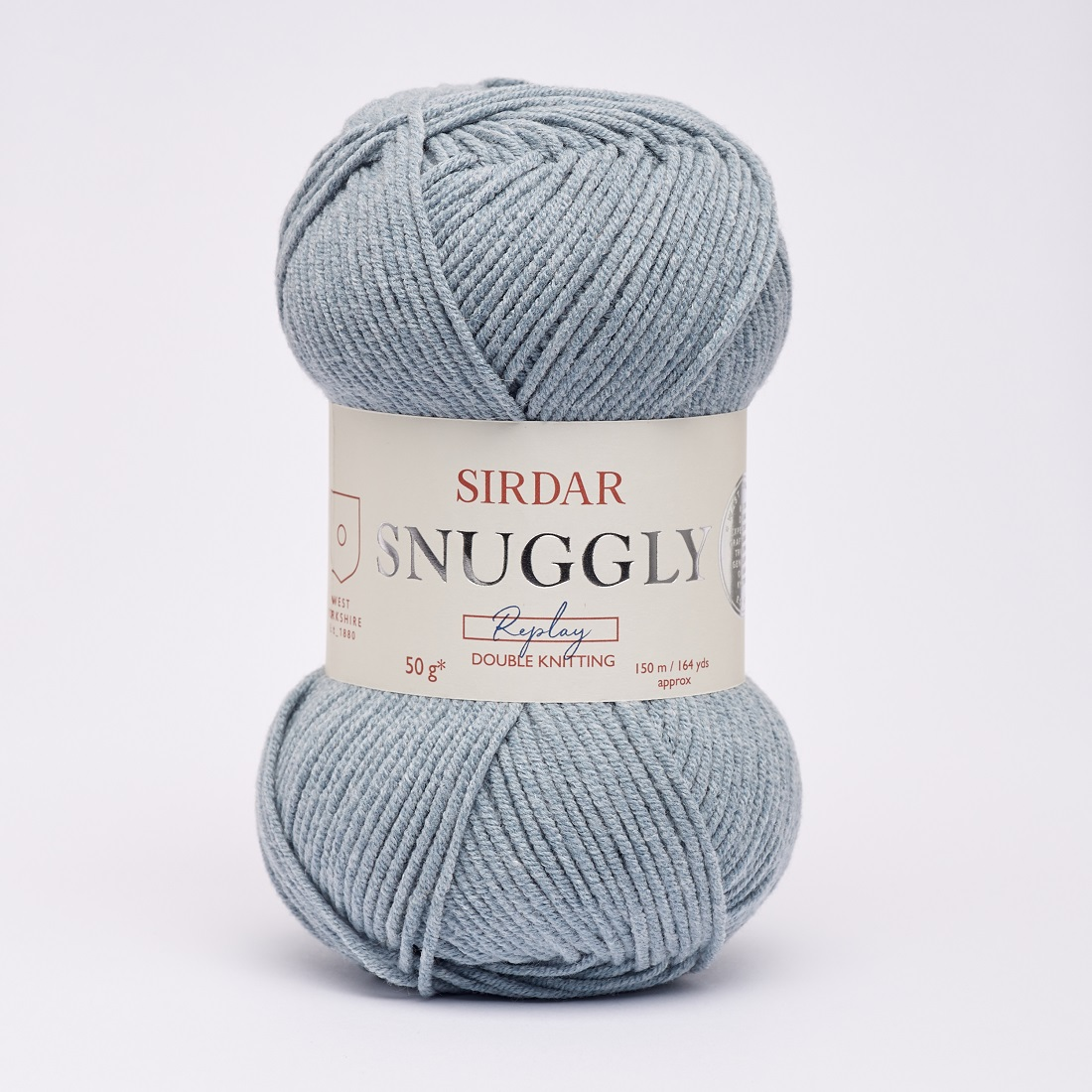 Snuggly Replay Time Out Teal 113
