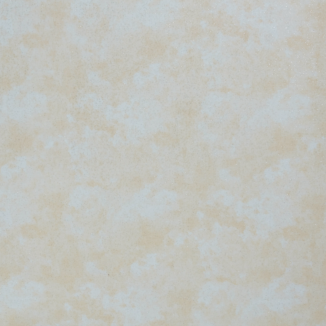 Sparkle Blender Cream Craft Fabric