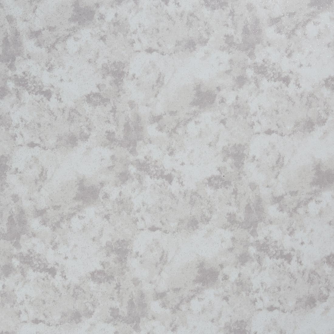 Sparkle Blender Fog Craft Fabric