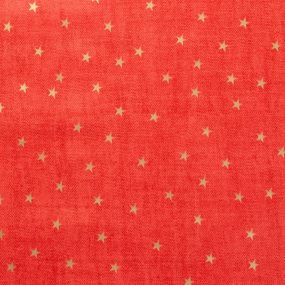 Star Gold Oil Cloth