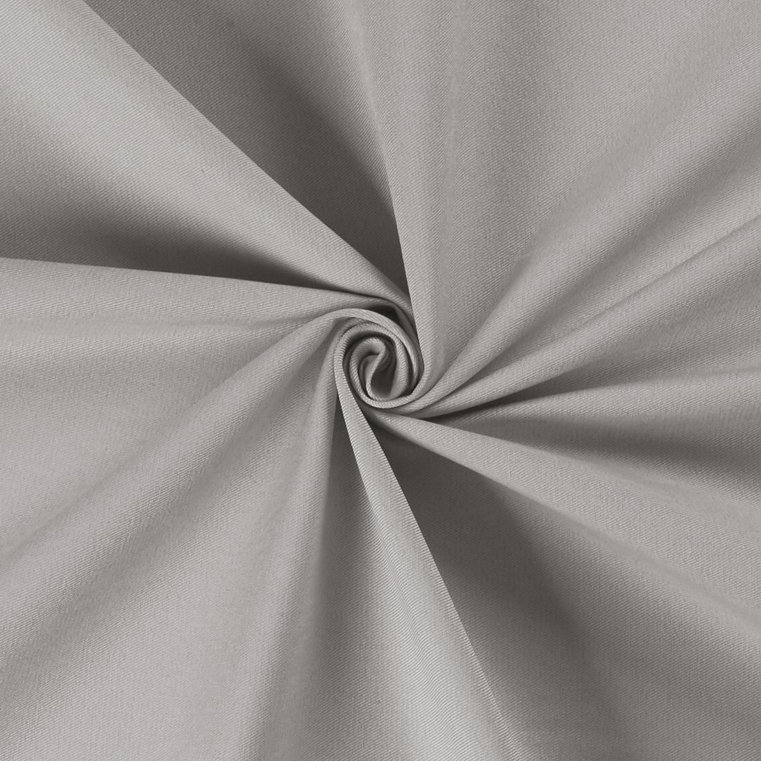 Stretch Denim Stone Dress Fabric