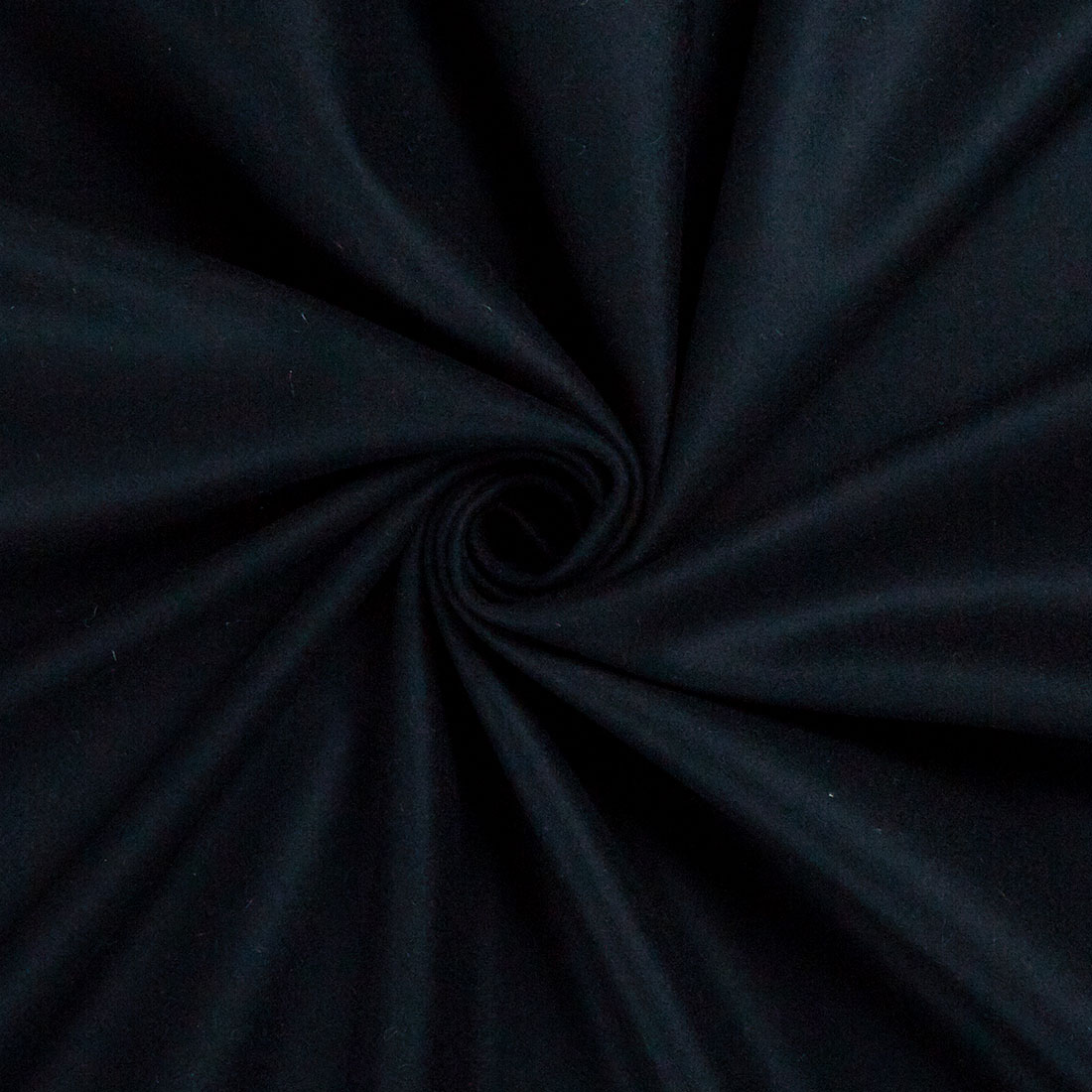 Suiting Cashmere Black