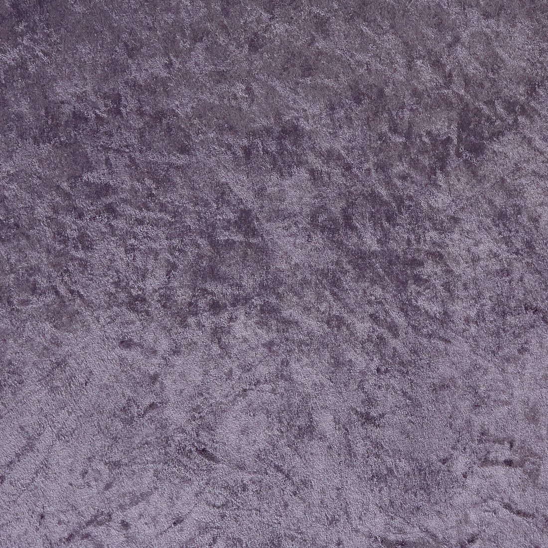 Supercrush Velvet Heather Curtain Fabric