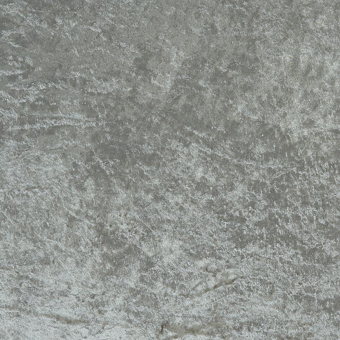 Supercrush Velvet Stone