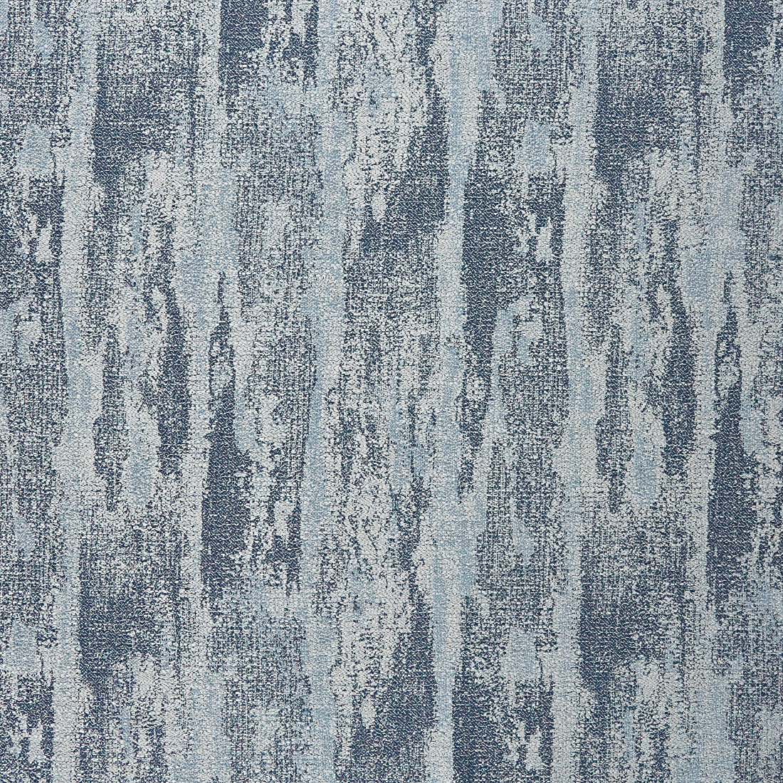 Troy Midnight Upholstery Fabric