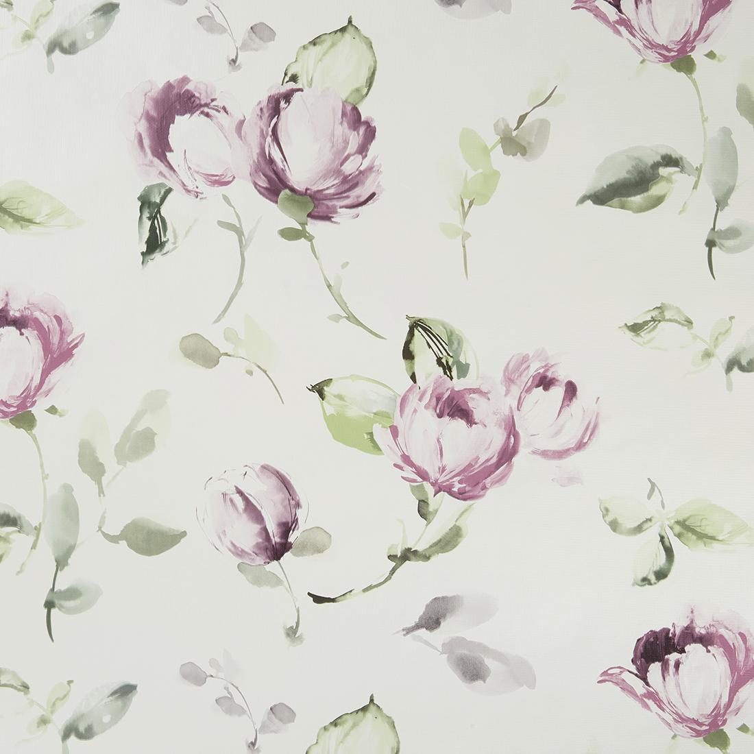 Tulpen Lavender Oil Cloth