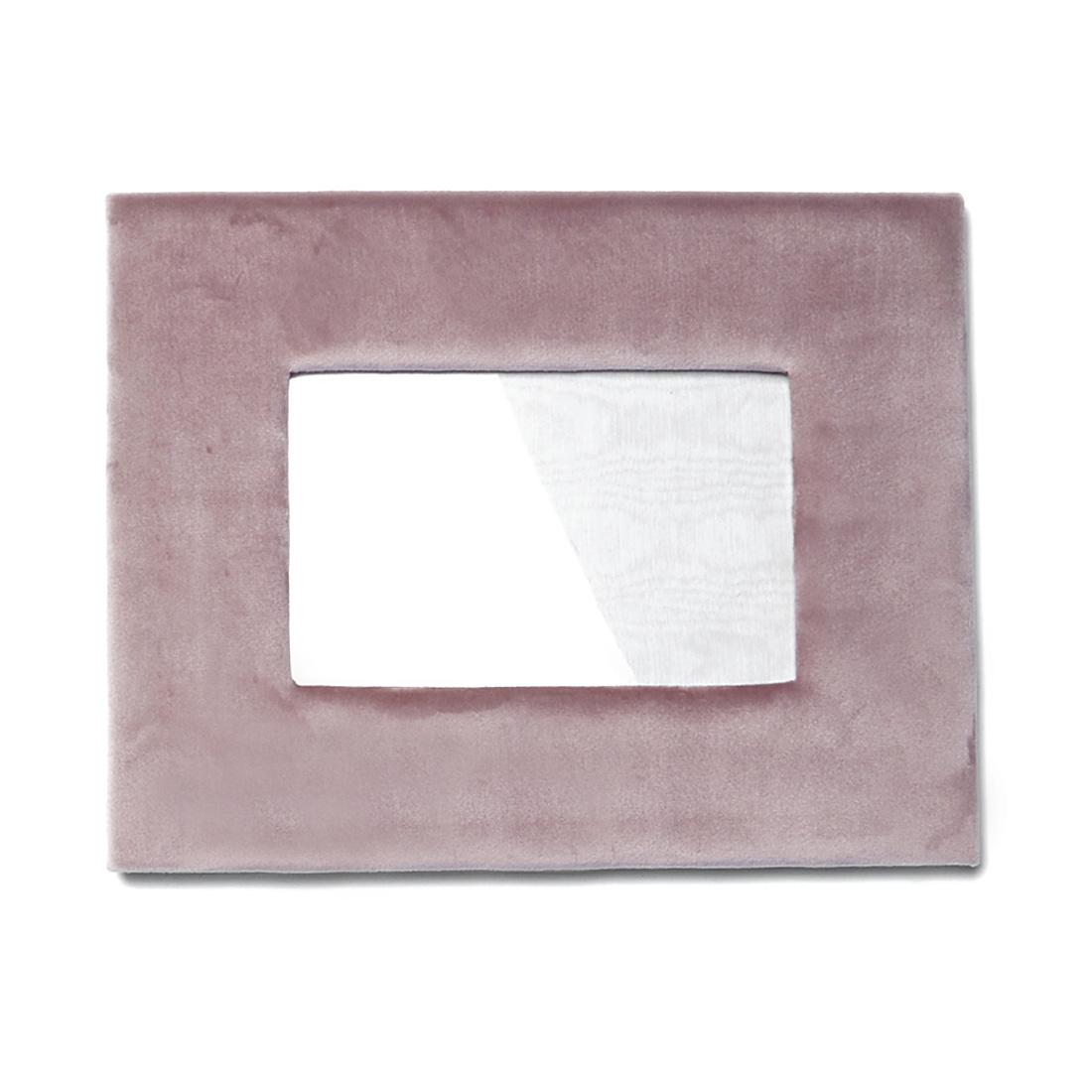 Velvet Frame Blush