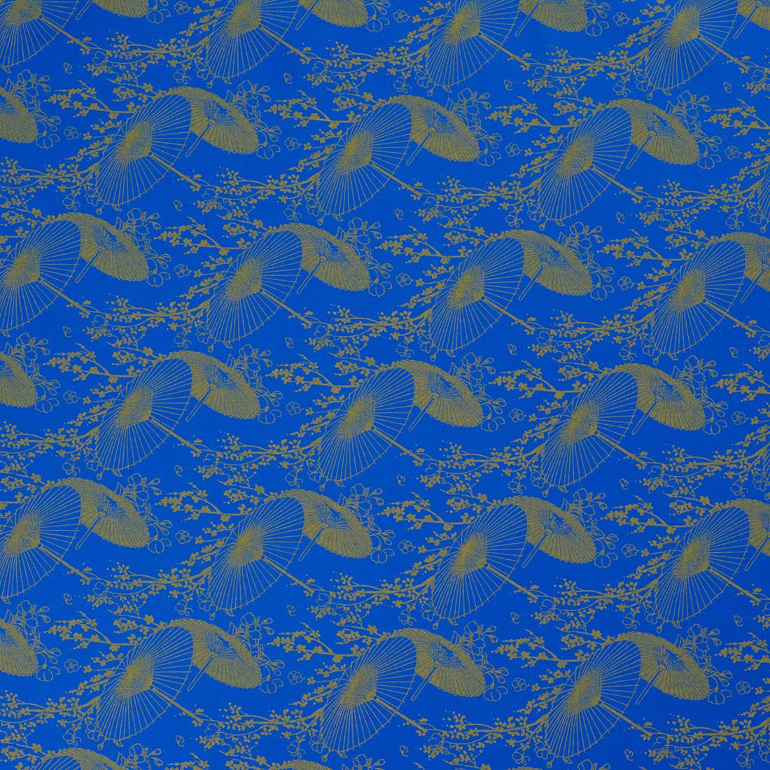 Wagasa Royal Dress Fabric