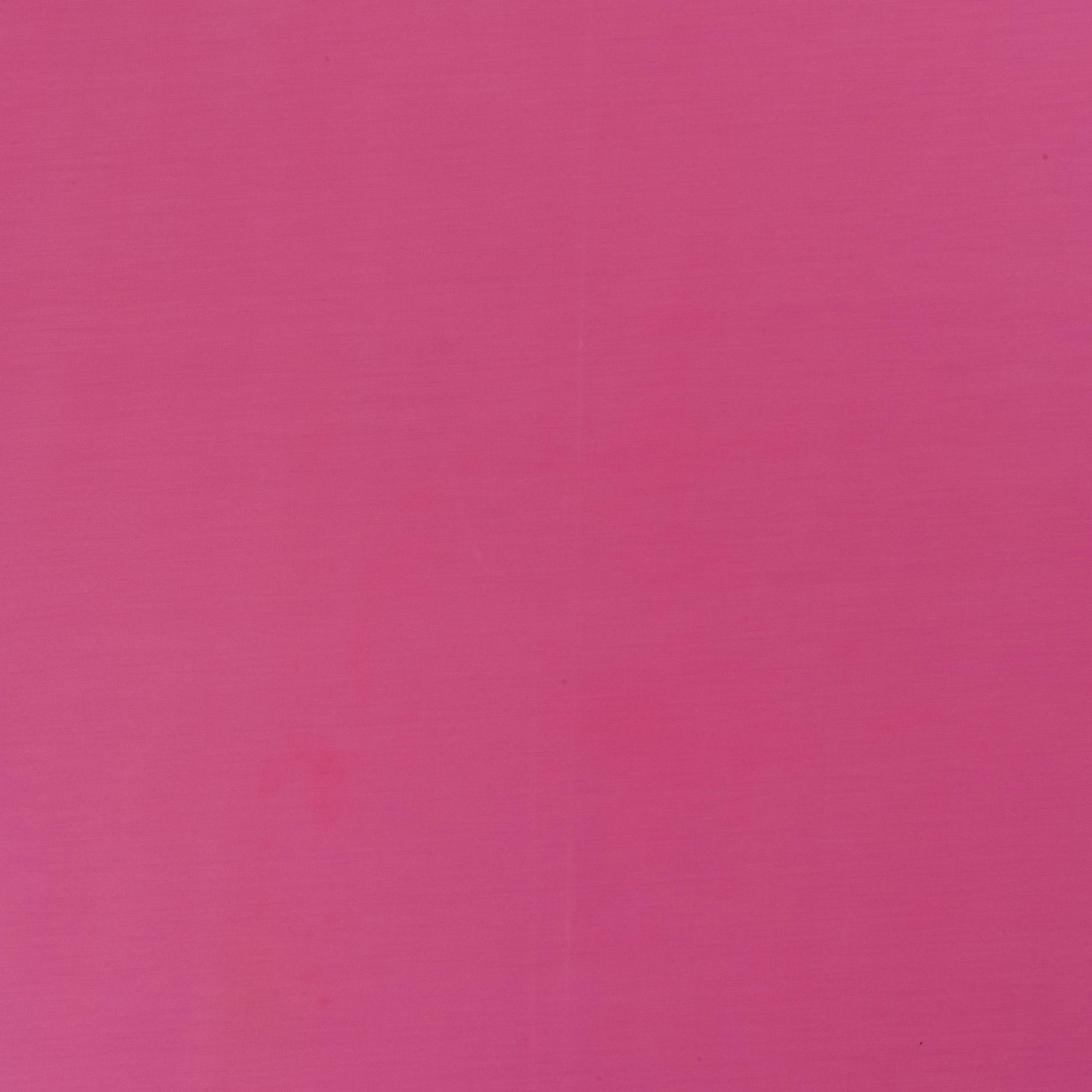 Water Resistant Fluro Pink