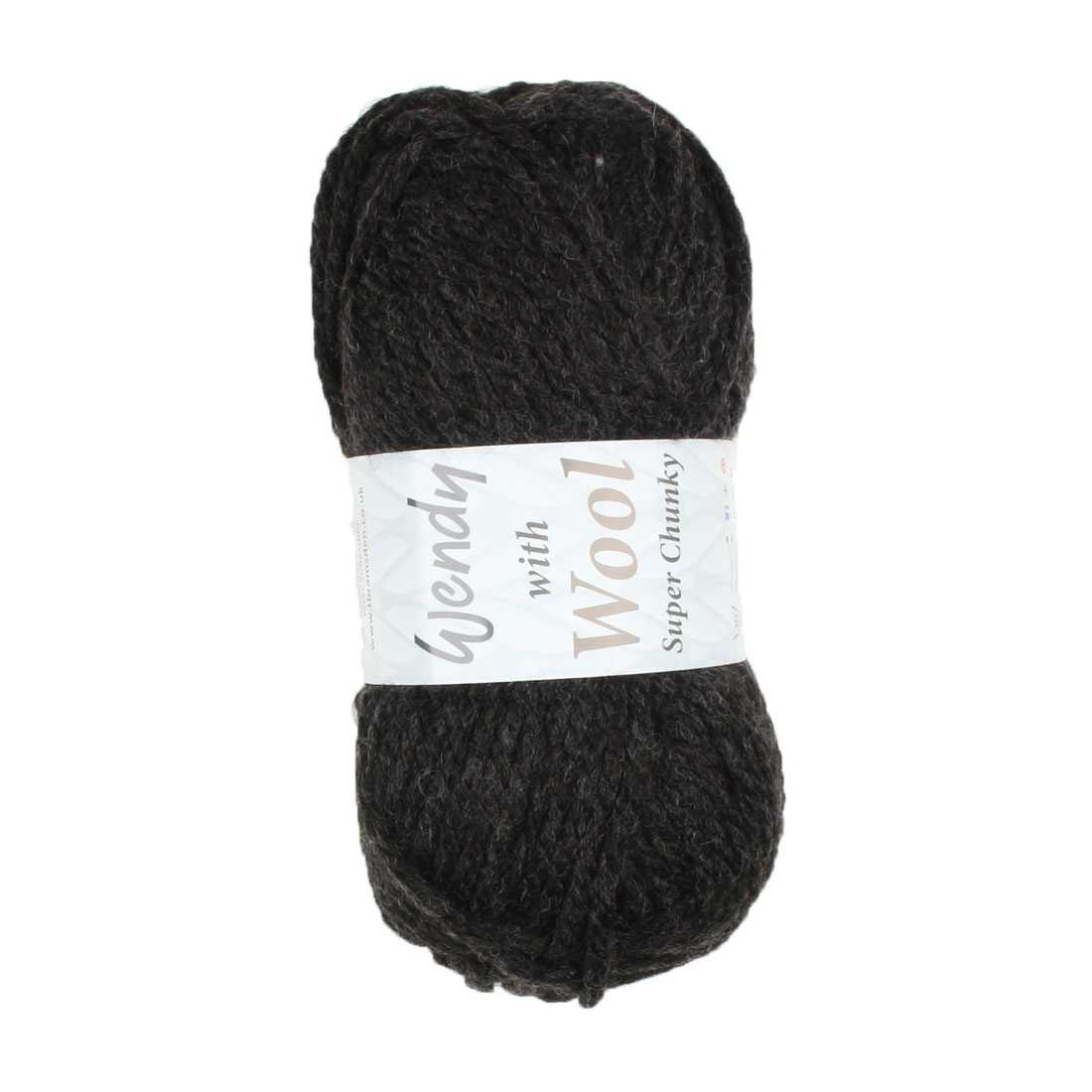 Wendy With Wool Super Chunky 5211