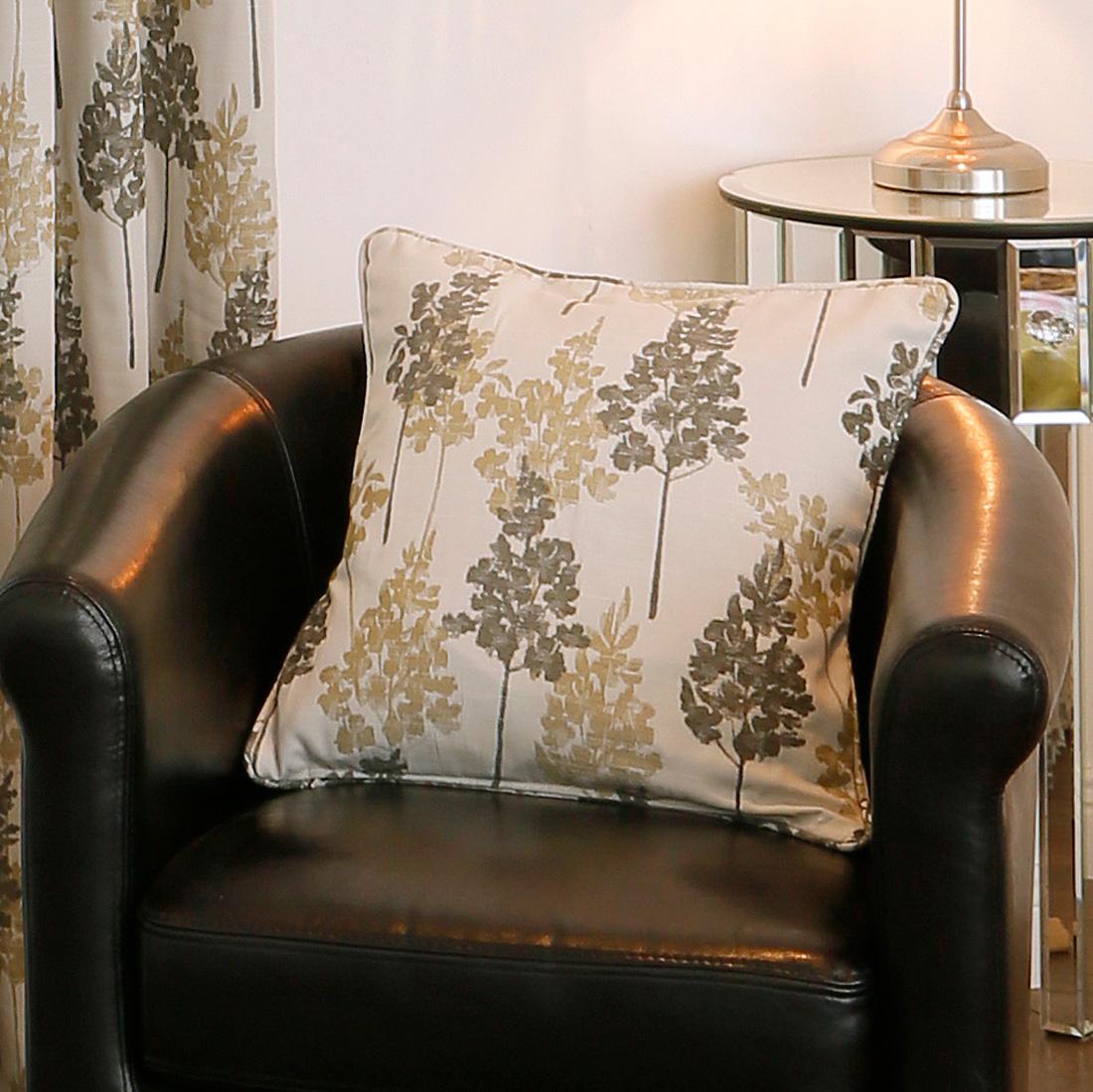 Woodbury Cushion Cover